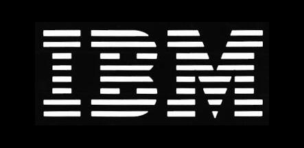 ibm-logo-9209111