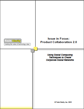 Product Collaboration 2.0
