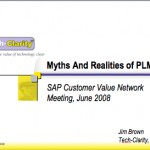 Realities and Myths of PLM 2008-06-04 Final.pptx