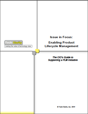 Tech-Clarity_inFocus_Enabling_PLM.pdf