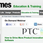 How to Drive More Product Innovation with Embedded Software