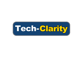 Welcome to the New Tech-Clarity Website