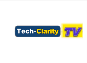 Tech-Clarity TV Social Business Collaboration and the Social Collaboration Conundrum