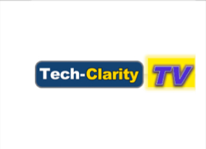 Tech-Clarity TV Social Supply Chain Collaboration
