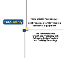 Best Practices for Developing Industrial Equipment