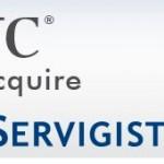 Service Supply Chain, Service Business Processes & Service Lifecycle Management - Servigistics