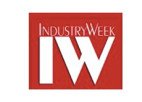 Industry Week Webcast PLM Driving Innovation at Mercury Marine