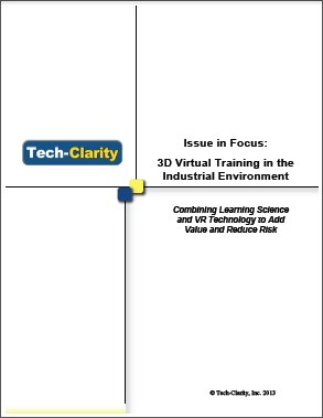 virtual reality scientific and technological challenges pdf