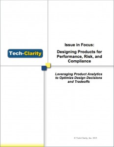 Tech-Clarity-IssueinFocus-ProductAnalytics