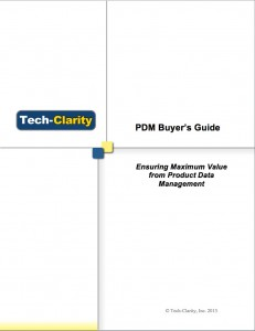 Tech-Clarity-PDM-Buyers-Guide-2013-01-16.docx-1
