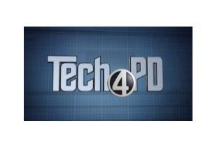 Mobile PLM Applications Debate on Tech4PD