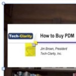 TCTV Buy PDM Thumb-
