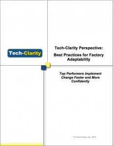 Tech-Clarity-Perspective-Factory-Adaptability