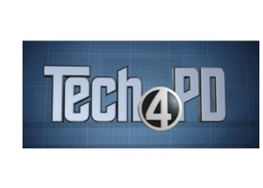 Tech4PD PLM Debates Special Episode 2013 Year in Review