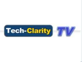 Tech-Clarity TV – Sustainability Maturity