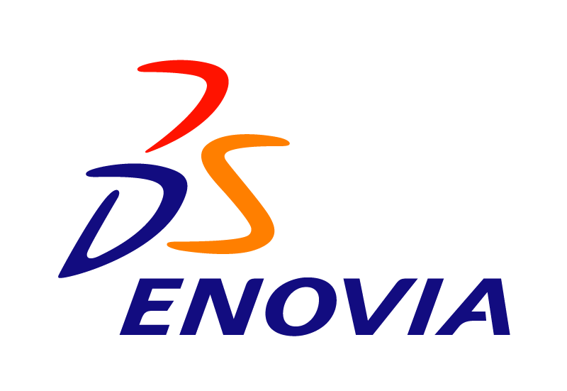 Does Enovia Still Deliver the PLM Experience in the 3D Experience Era?