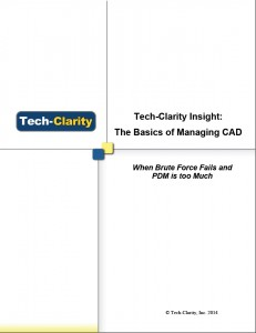 Tech-Clarity-Insight-CAD-Management-Thumb