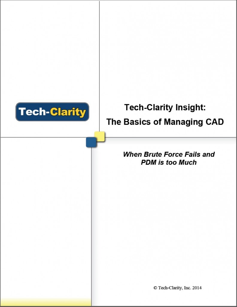 Tech-Clarity-Insight-CAD-Management-Thumb-3