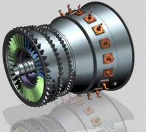 Siemens_NX_model