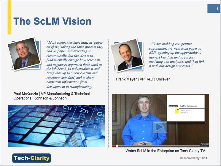 ScLM-eBook-page