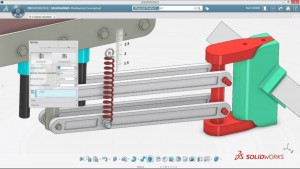 Ispring_SolidWorks