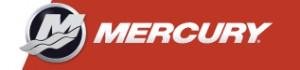Mercury_Marine