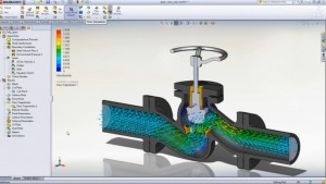 SolidWorks_Simulation