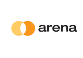Arena Solution's PLM Vision 2014+