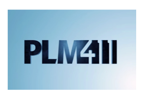 PLM411 SwivelChair Integration Infomercial / Bridging Systems Gap Interview with TSM Control Systems