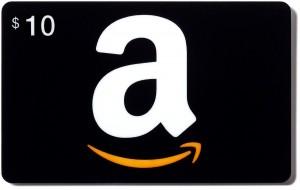 Amazon10