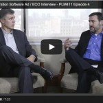 PLM411_SāmPāg_Collaboration_Software_Ad___ECO_and_PLM_Interview