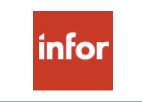 Infor PLM Vision 2014+
