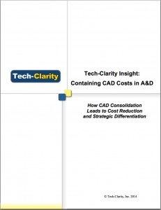 Tech-Clarity-Insight-CAD-TCO