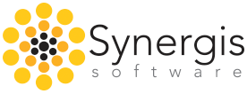 Synergis Software PLM Vision 2015+