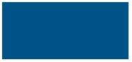 3DS_logo