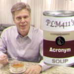 Acronym_Soup