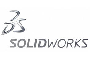 5 Take-Aways from SOLIDWORKS World 2015