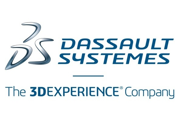 Dassault Systèmes PLM Vision 2015+