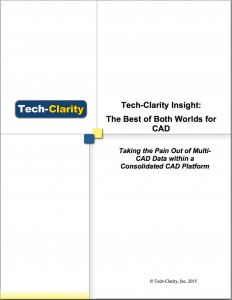Tech-Clarity-Insight-CADdirect_cover