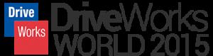 driveworks-world-logo