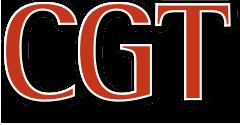logo_CGT
