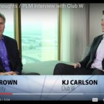 PLM411_PLM_Deep_Thoughts___Club_W_PLM_Interview_with_KJ_Carlson