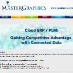Cloud-ERP-PLM