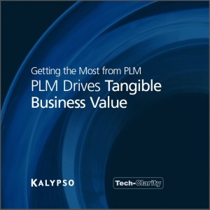 PLM_Maturity_Drives_Big_Business_Thumb