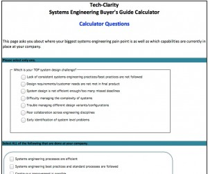 Tech-Clarity-Systems-Engineering_asmt