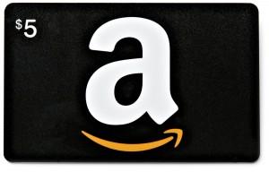 amazon_gift_card_5