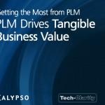 www_tech-clarity_com_documents_PLM_Maturity_Drives_Big_Business_Summary_pdf