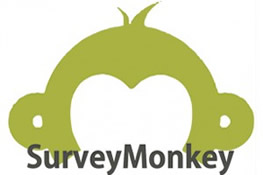 survey-monkey