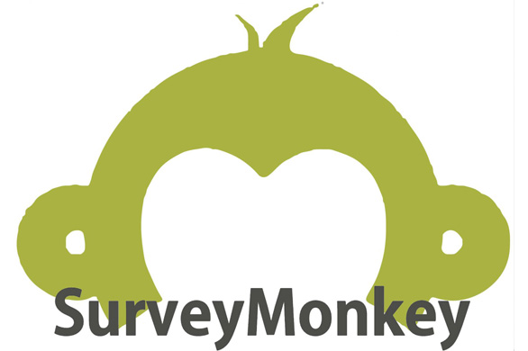 surveymonkey_logo_586x390