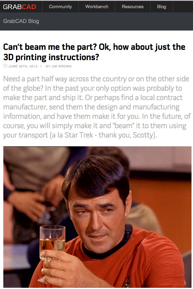 Can't_beam_me_the_part__Ok__how_about_just_the_3D_printing_instructions_